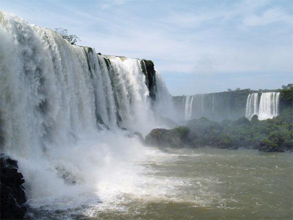 brazil-iguazu11-kampas