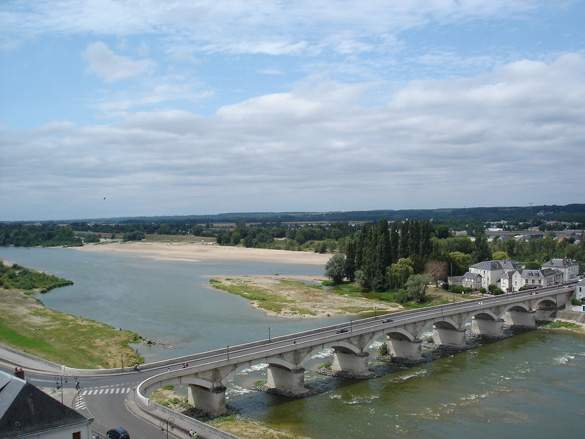 loire-valley