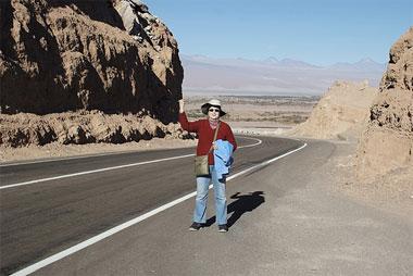 mom-hitchhiking