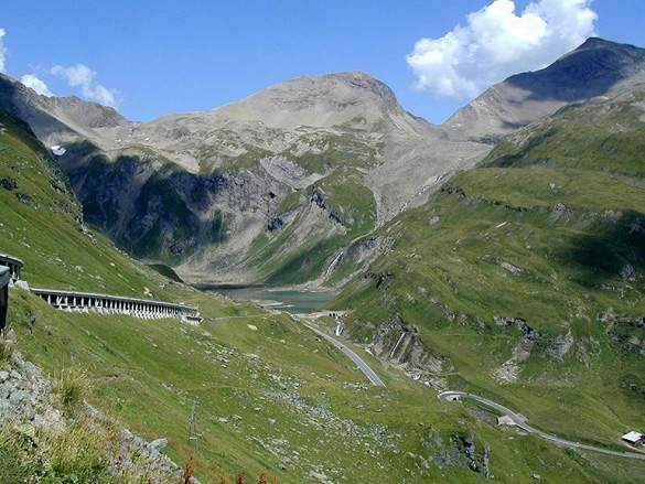 the-grossglockner-high-alpine-road