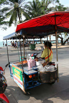 food-stall-on-wheels
