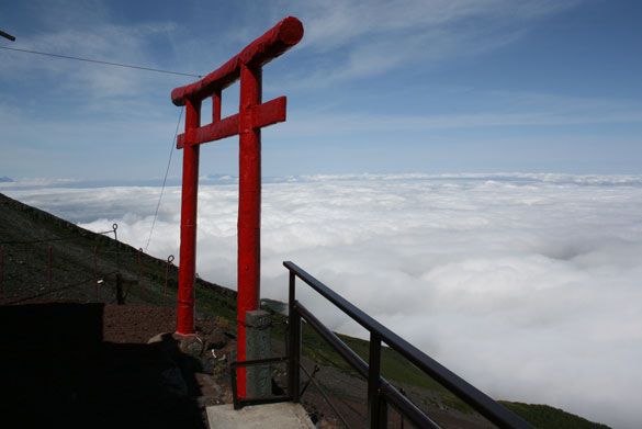 mt_fuji-summit