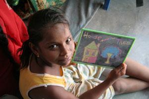 new-delhi-india-school1