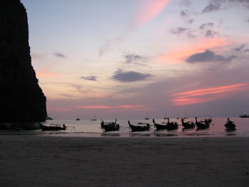 thailand-sunset1