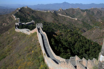 the-great-wall-21