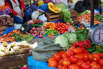 veggiemarket