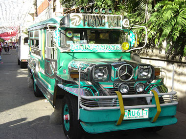 jeepney-maniladailyphoto