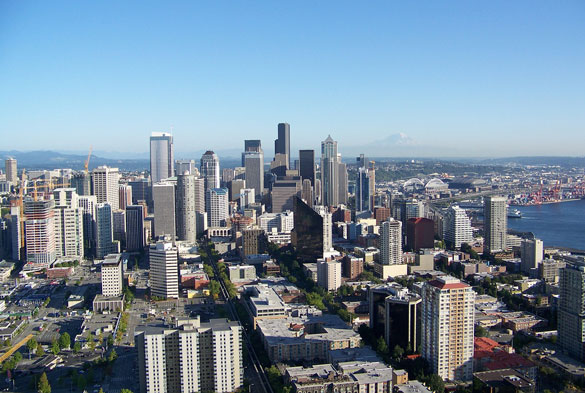 spaceneedleview
