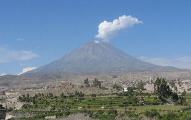 volcan_misti