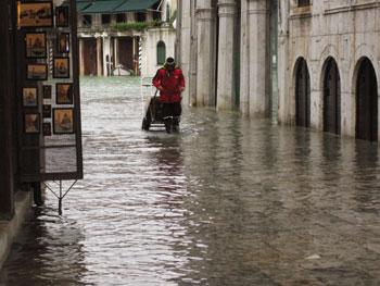 floodinvenice
