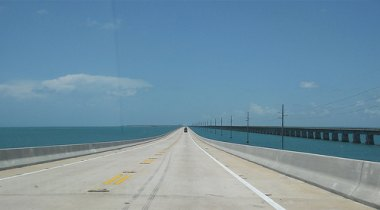 floridakeys