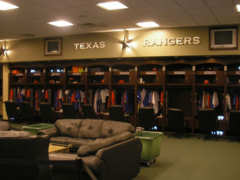 home-team-clubhouse