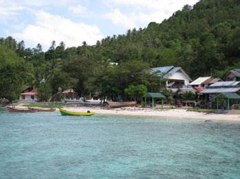 iboih-beach-pulau-weh