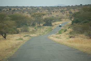 kenyaroad350