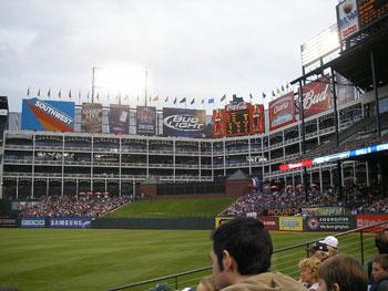 rangers-ballpark