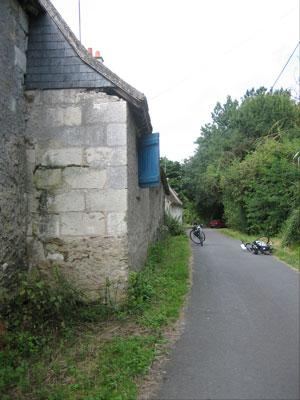 BikesOnRoad