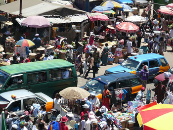Ghana-market350