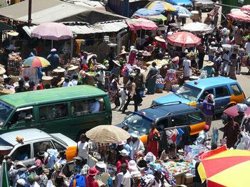 Ghana-market350