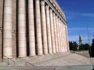 ParliamentBNA