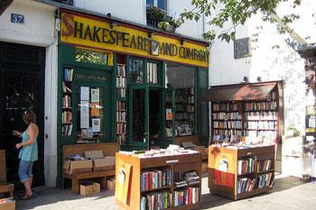 ShakeSpeareStore