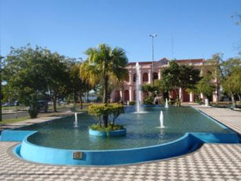 fountain-y-palacio-legislativo