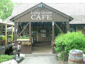 longgrove