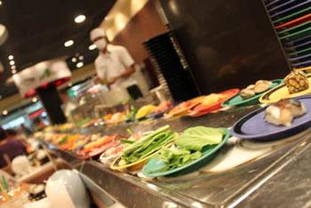 sushi-blur350