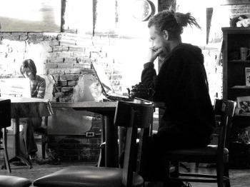 cafebloggers