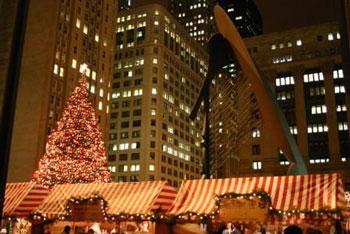 ChicagoMarket