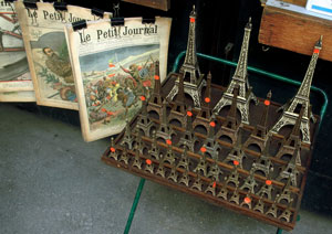 ParisGifts300