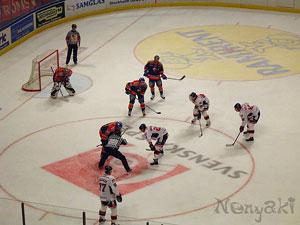 MalmoHockey300