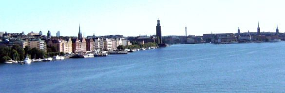 NorrMalarBNA