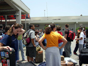 jamaicaairport