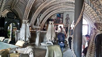 brewood_skeleton