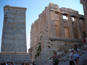 bmikel_arch_athens3