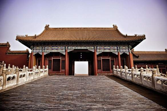 bmikel_arch_beijing