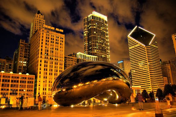 bmikel_arch_chicago