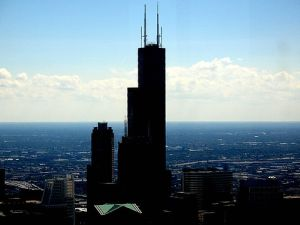 bmikel_arch_chicago2