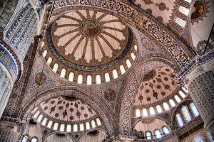 bmikel_arch_istanbul4