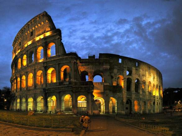 bmikel_arch_rome