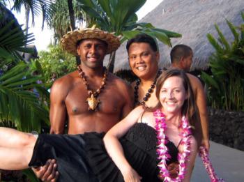 hawaiifriends