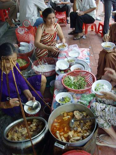 steph_vietnamesestreetfood