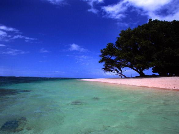 2_marshall islands  12 Countries Why You Should Go There Now 2 marshall islands