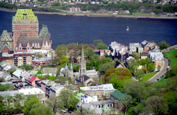 quebec