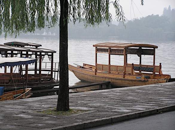 seale_The-shores-of-West-Lake-in-Hangzhou