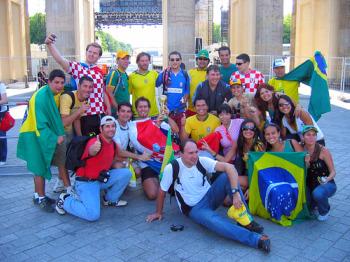 worldcuproundup