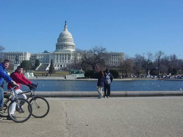 bikebldg
