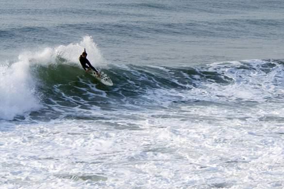 surfcomp