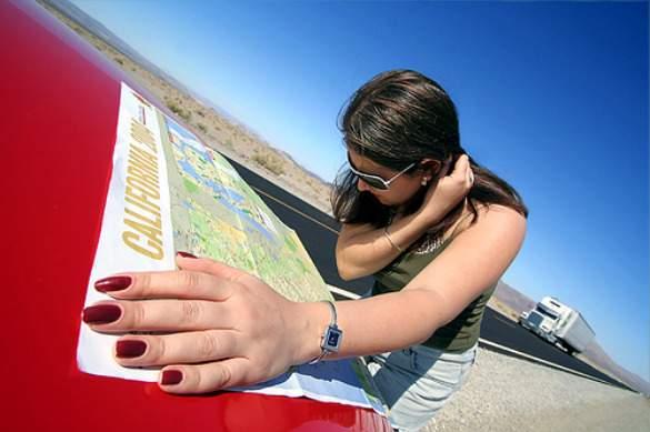 mapgirl