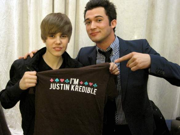 withjustin